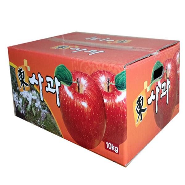 사과선물세트 10kg(32~36개입)이식사