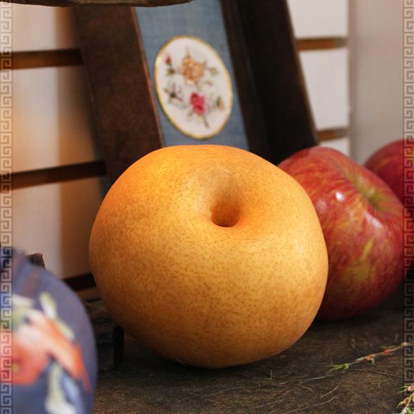 사과5kg(17~18개입)+배7.5kg(11~12개입)이식사